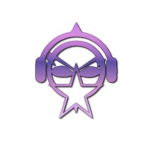 Starixx's avatar