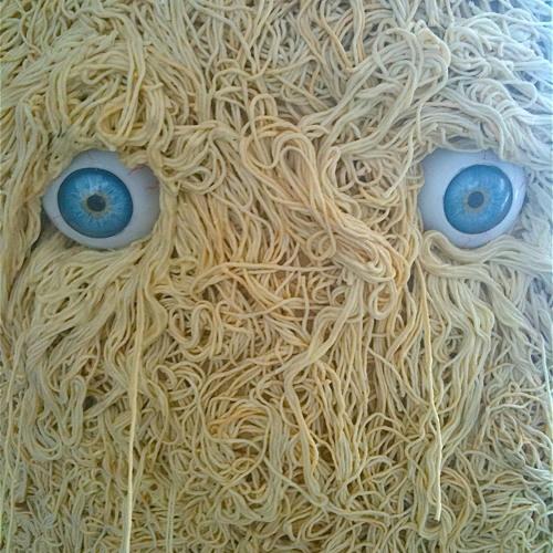 oreiller d'herbes's avatar