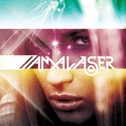 iamalaser's avatar