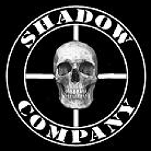 Shadow Company's avatar