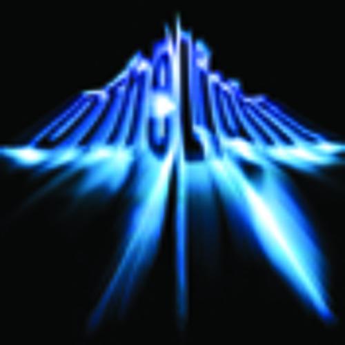 10 Surrendosmo-DTheLight-'Holy Communion Sacrament'-2005