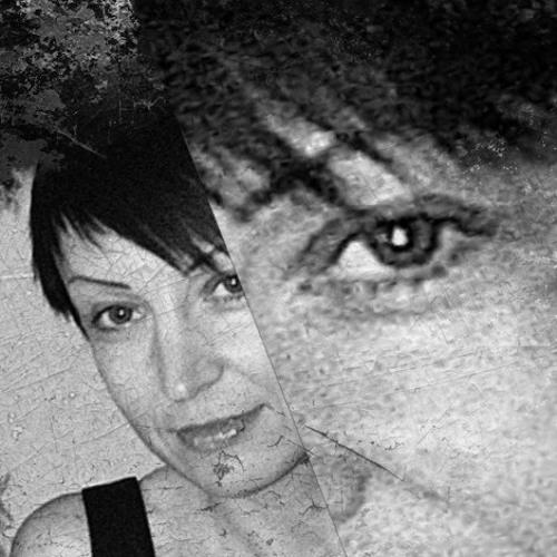onirika-radioshows's avatar