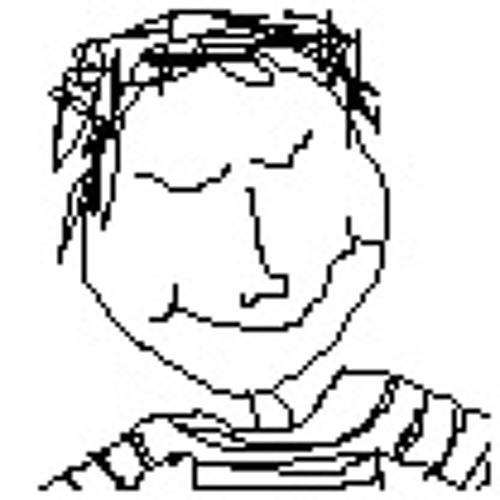 chi11i's avatar
