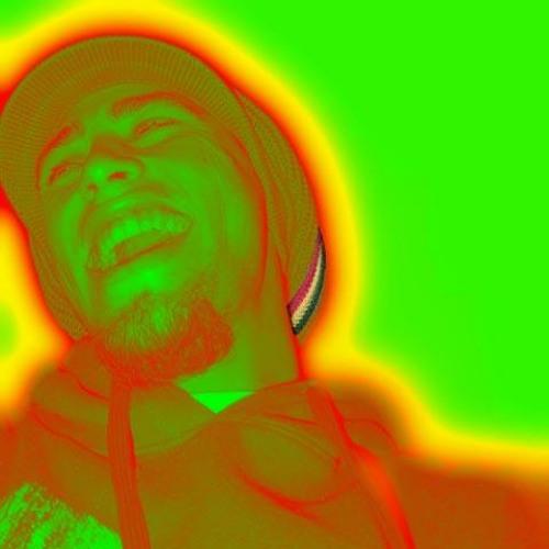AKINGDUBS's avatar