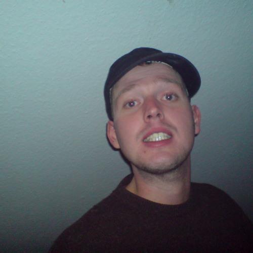 Johnwasntheurig's avatar