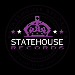 StateHouse Records