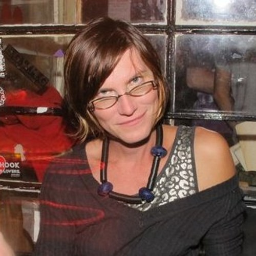 Miss Interpret's avatar