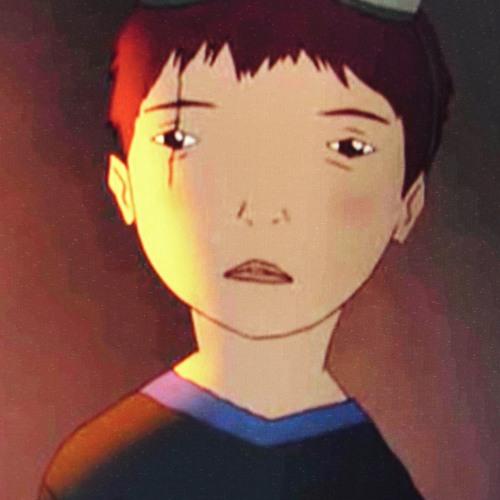 Atreides's avatar