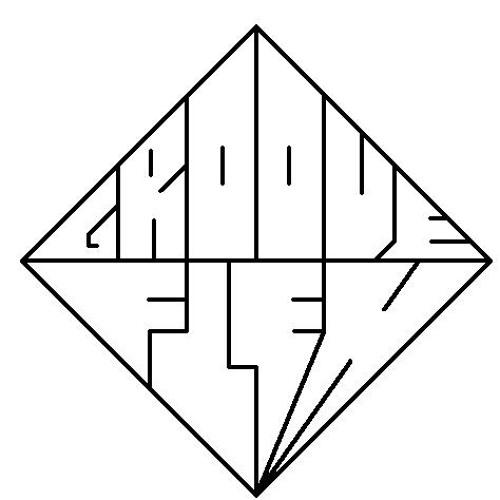 grooveflex's avatar
