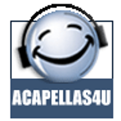 Acapellas4u's avatar
