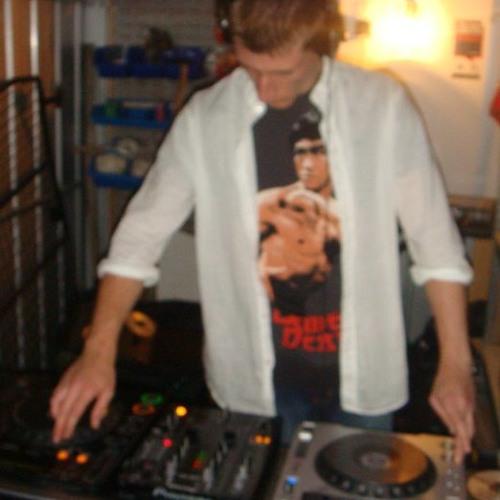 Pryda Mega Mix