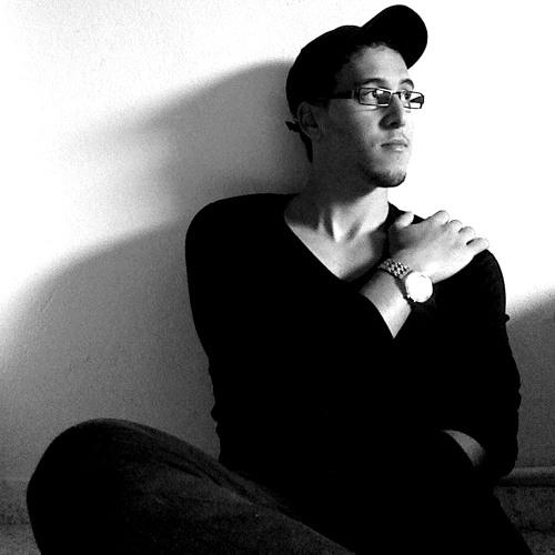 Ucef (Kick Da Joey)'s avatar