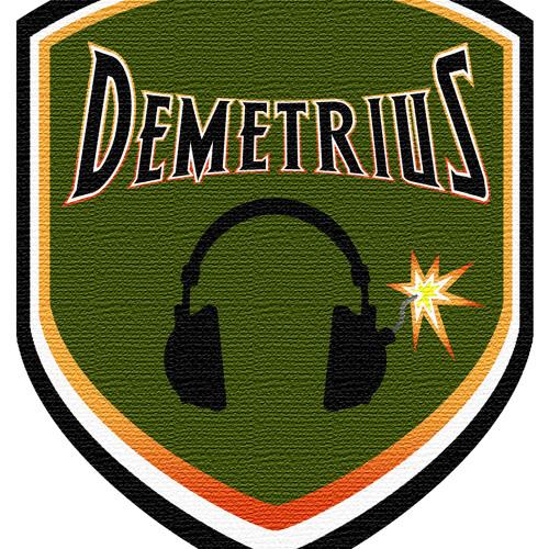 Demetrius_FR's avatar