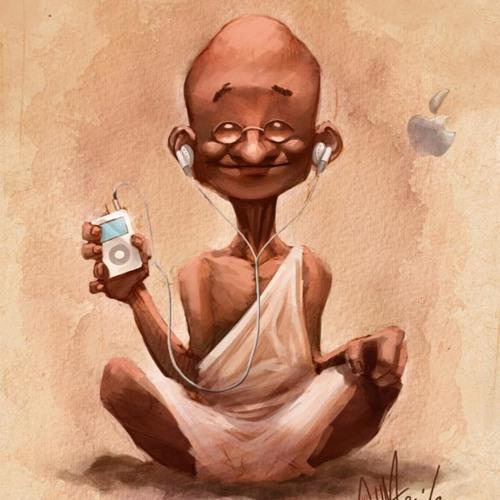 Oleksiy's avatar