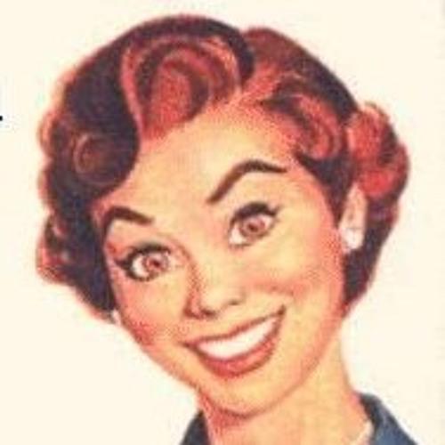 PACHECK's avatar