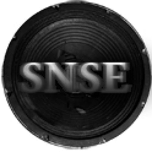 SNSEnoise's avatar