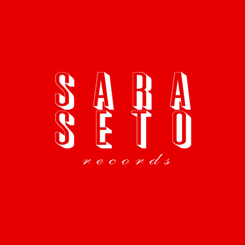 Saraseto Records's avatar