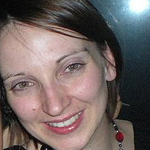 kode9's avatar