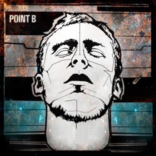 point-b's avatar