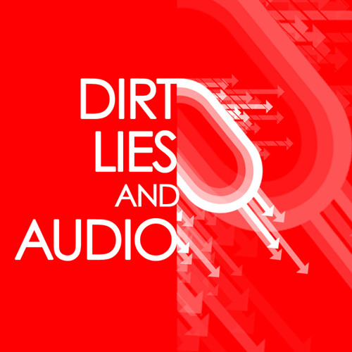 Dirt Lies & Audio's avatar