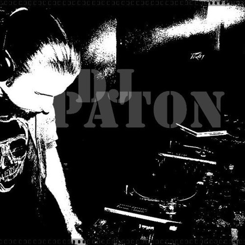 klopaton's avatar