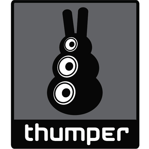 Thumpermusic's avatar