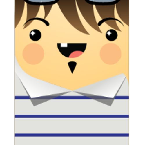 dubc0re's avatar