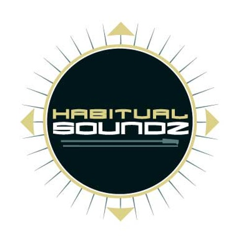 Habitual Soundz's avatar