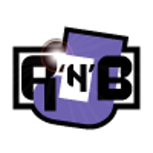 rnbjunk's avatar
