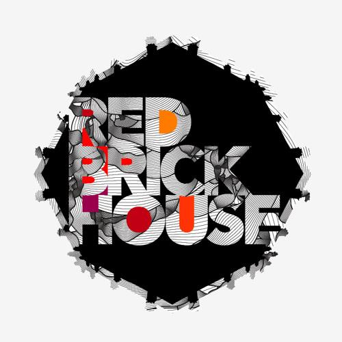 redbrickhouse's avatar