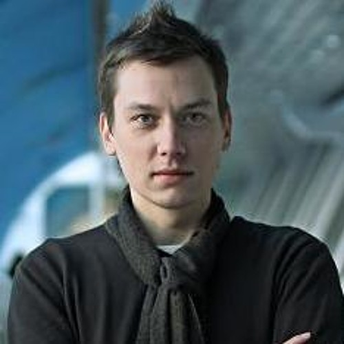 DaniLove Jnr's avatar