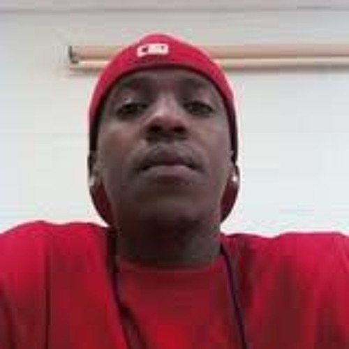 Pete.M's avatar
