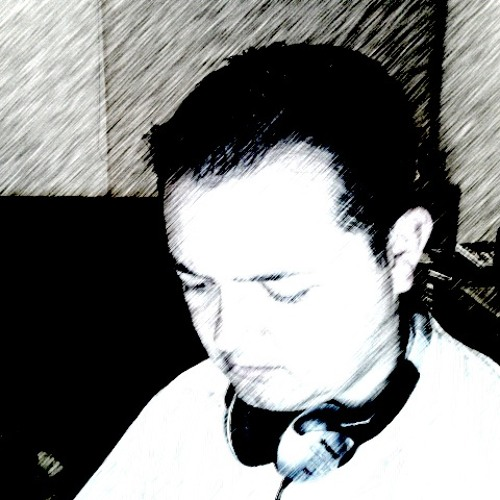 DJ Tivas's avatar