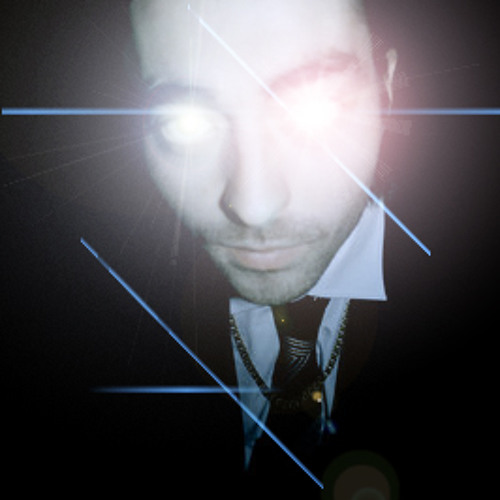 JU5T's avatar