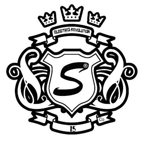 SaxboDJ's avatar