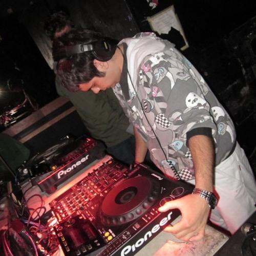 D. Maximillian - My Story (Dropkick Remix)