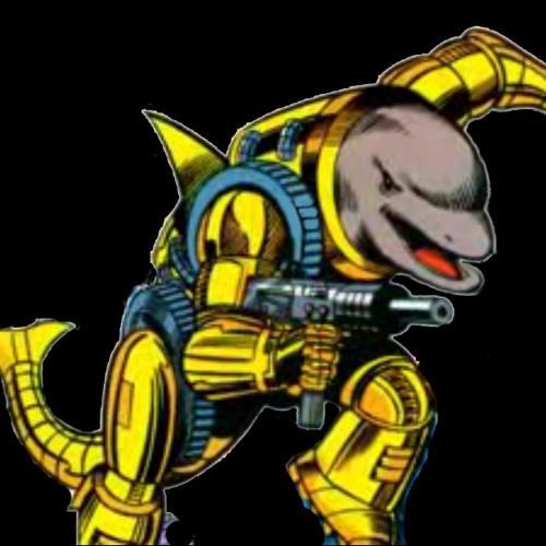 Blacklance's avatar