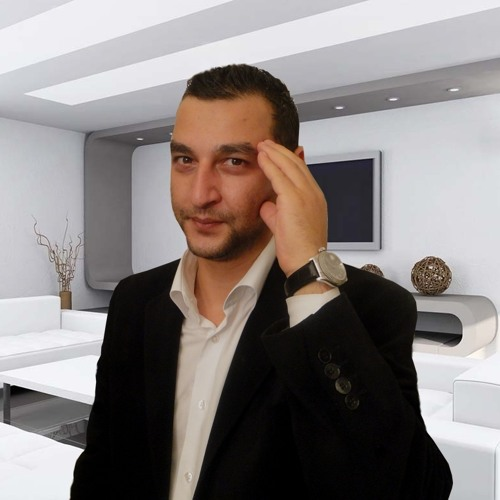 koraykose's avatar