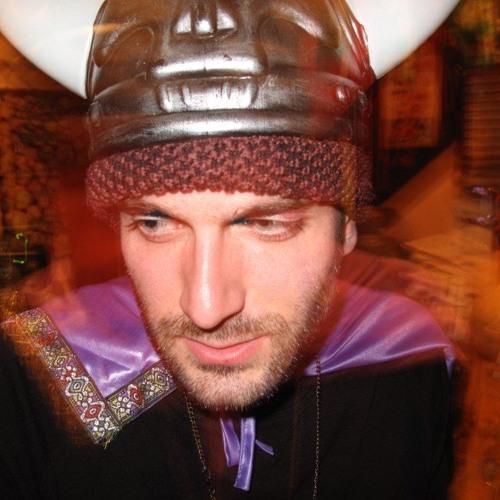 hotomtheconqueror's avatar