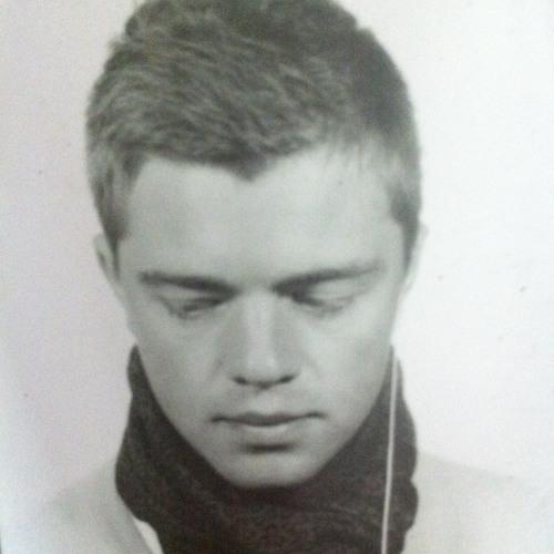 mxm_um's avatar