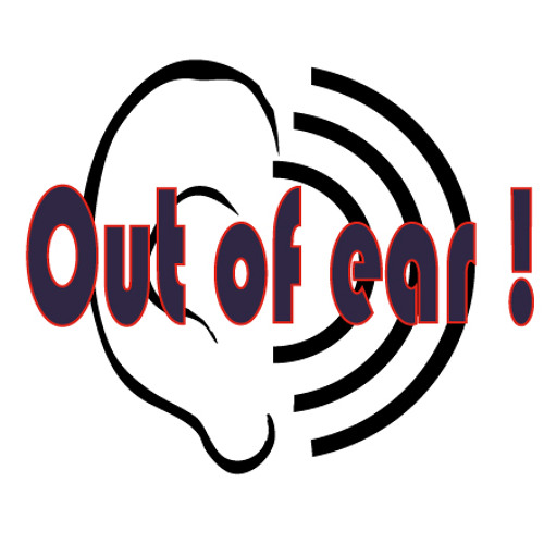 Out of ear!'s avatar