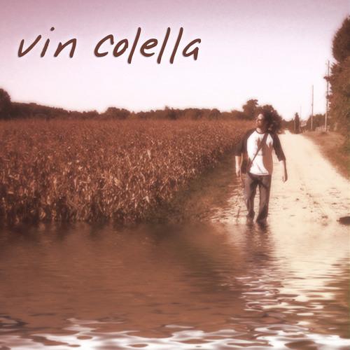 Vin Colella's avatar