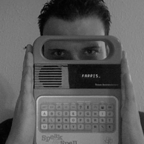 TheFarrisFactor's avatar