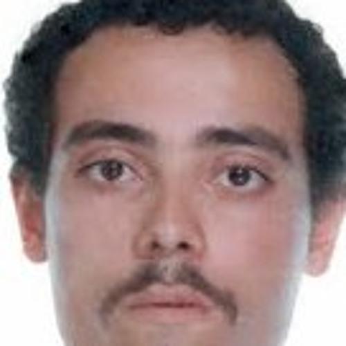 Carlos Henrique's avatar