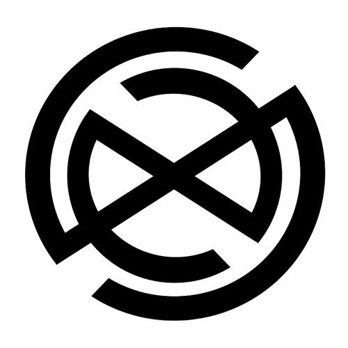 smokinzone's avatar