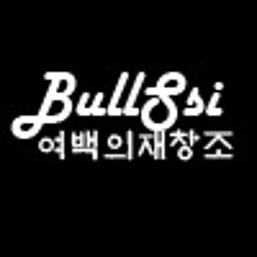 Bullssi's avatar