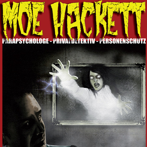 MoeHackett's avatar