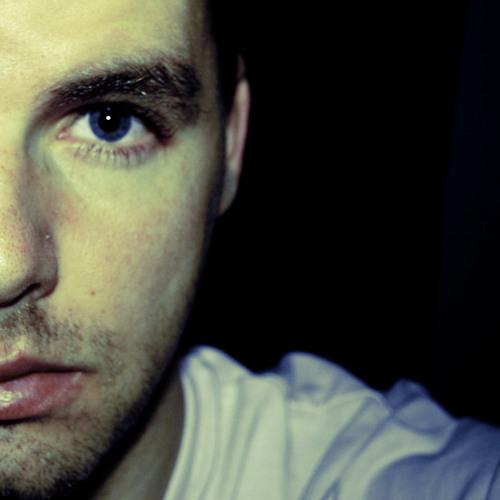 Erik Liebig's avatar
