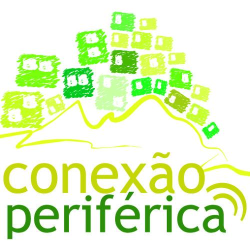 Sabatina Periférica - Cynthia Semíramis