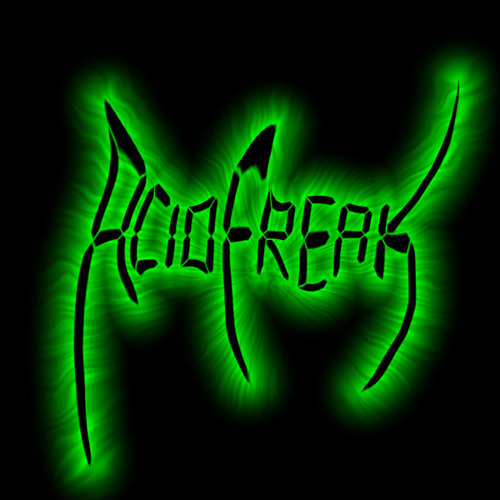 acidfreak80's avatar